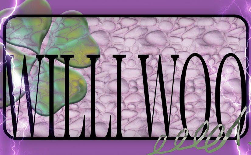 Willi Woo